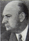 Гейманс Корнель