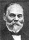 Гейтель Ганс Фридрих
