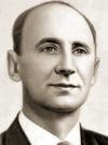 Гихман Иосиф Ильич