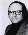 Гилберт Уолтер