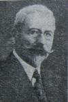 Гильом Шарль Эдуард