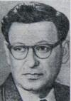 Гиорсо Альберт