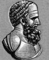 Гиппарх из Никеи
