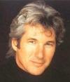 Ричард Гир.