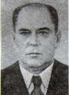 Гладенко Иван Никитович