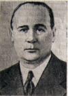 Глаголев Нил Александрович