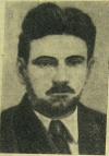 Гливенко Валерий Иванович