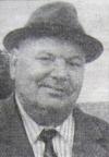 Глущенко Иван Евдокимович