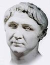 Гней Помпеи Великий