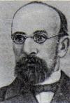 Гоби Христофор Яковлевич