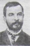 Гофмейстер Вильгельм