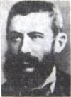Гохман Хаим Иегудович
