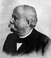 Гольц Фридрих Леопольд