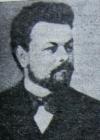 Гольдгаммер Дмитрий Александрович