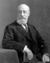 Гольдштейн Эуген