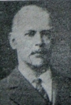 Голицын Борис Борисович