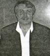 Олександр Андрійович Голуб