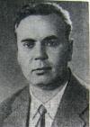Голубенцев Александр Николаевич