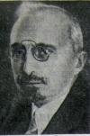Голубев Владимир Васильевич