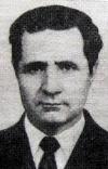Гончаров Петр Лазаревич