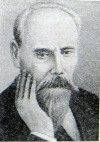 Горбачевский Иван Яковлевич