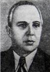 Горев Николай Николаевич
