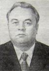 Горин Вячеслав Тимофеевич