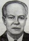 Горизонтов Петр Дмитриевич