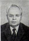 Горленко Михаил Владимирович