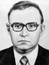 Городыский Александр Владимирович