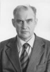 Говырин Владимир Александрович