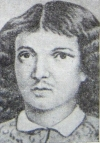 Грааф Ренье Де
