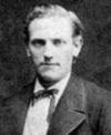 Грам Йорген Педерсен