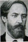 Грасгоф Франц