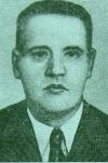 Гращенков Николай Иванович