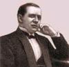 Граве Дмитрий Александрович