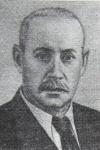 Гремяцкий Михаил Антонович