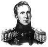 Алексей Самуилович Грейг