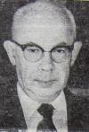 Грезе Владимир Николаевич