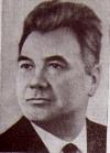 Григолюк Эдуард Иванович