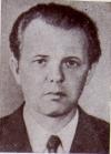 Григоренко Ярослав Михайлович