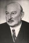 Гринберг Александр Абрамович