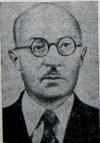 Гринберг Георгий Абрамович