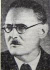 Гриневецкий Болеслав Болеславович