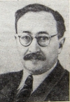 Гришко Николай Николаевич