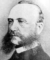 Вильгельм Гризингер