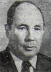 Гродзинский Андрей Михайлович