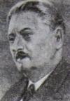 Гроссгейм Александр Альфонсович