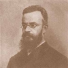 Грумм-Гржимайло Григорий Ефимович