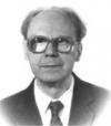 Грязнов Владимир Михайлович